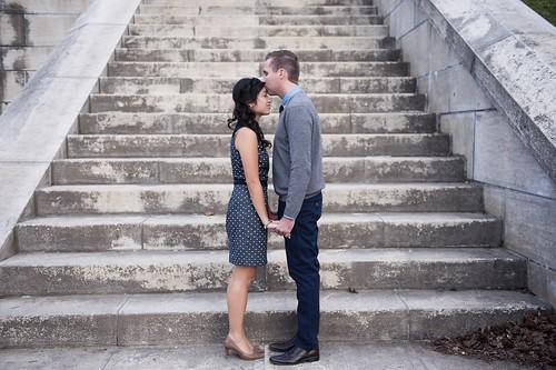 Engagement-8701