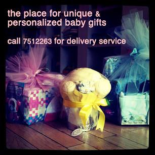 Baby gift delivery service jakarta nenenshop nen flickr baby gift delivery service jakarta by nenen jakarta negle Image collections