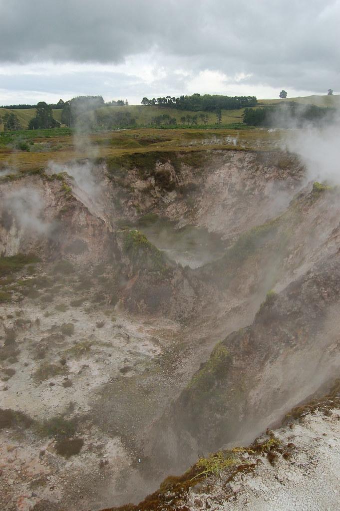 2009 Jan NZ Rotorua 413