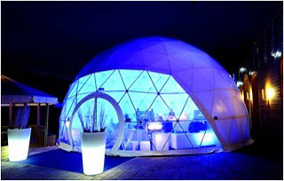 igloo events agency napoli | by EVENTS AGENCY
