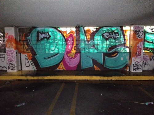 Deks | by Nere One [ 53 ]