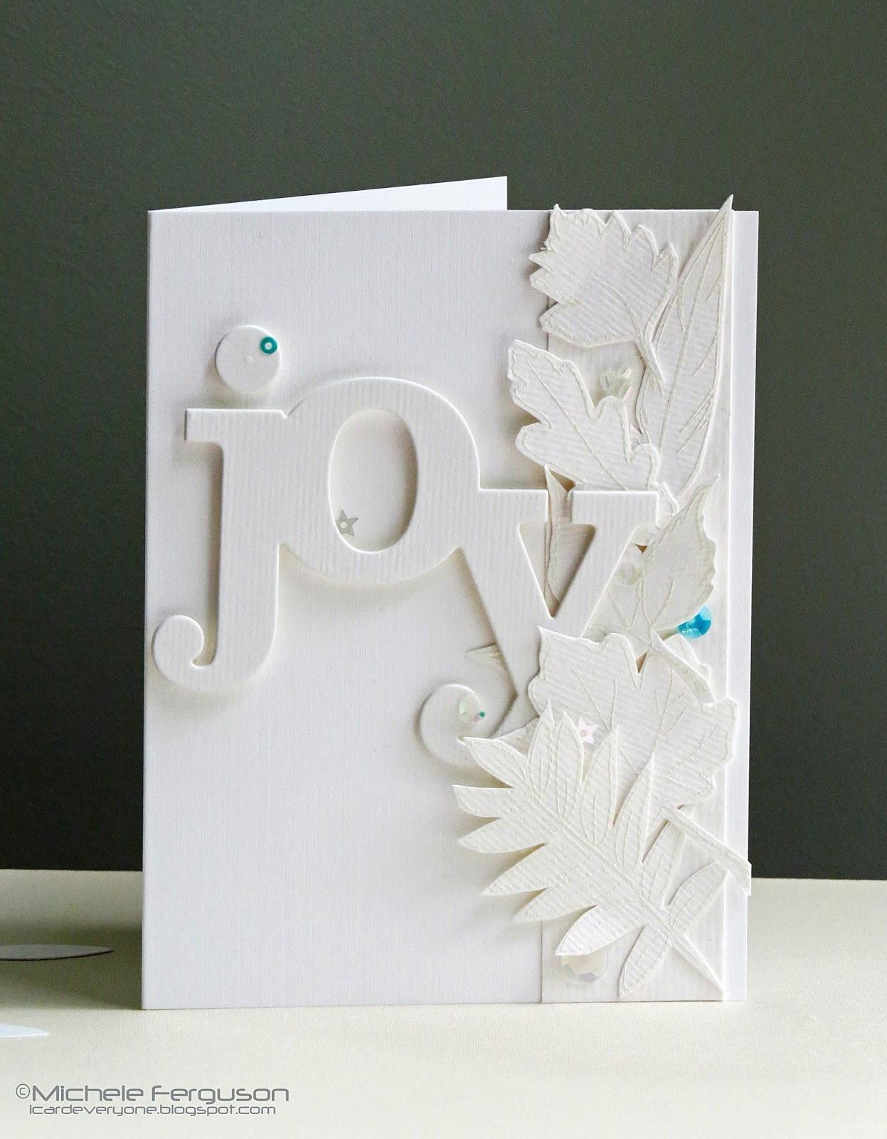 michele_WWLL wk4 Joy