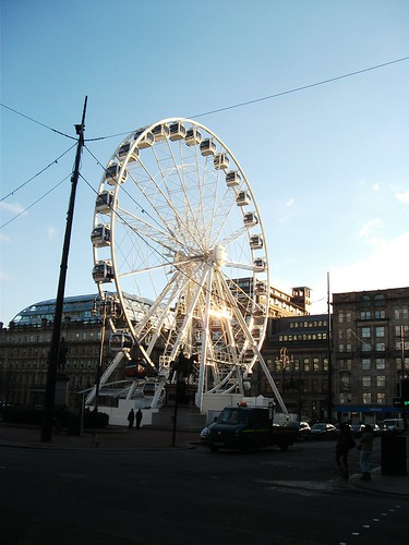 glasgow_wheel_3207 | by nephropsnorvegicus