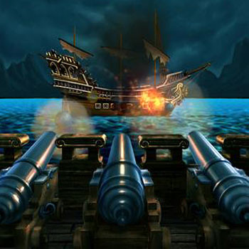pirates of the caribbean android market | andres cortes