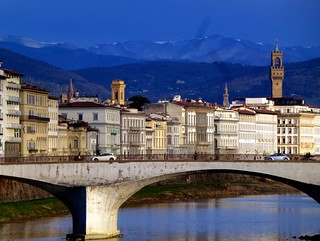 firenze | by massiccio2007