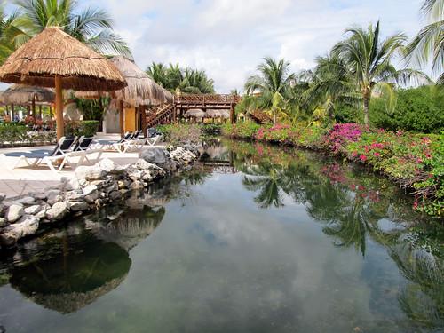 Grand Palladium Riviera Resort And Spa All Inclusive