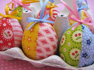 Frohe Ostern! Happy Easter! | by ellis & higgs