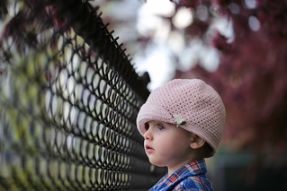 child | by Philocycler