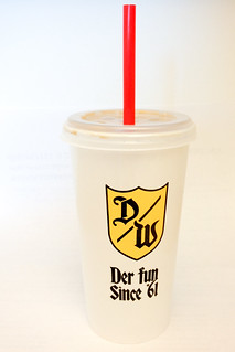 Image Result For Wienerschnitzel Dog