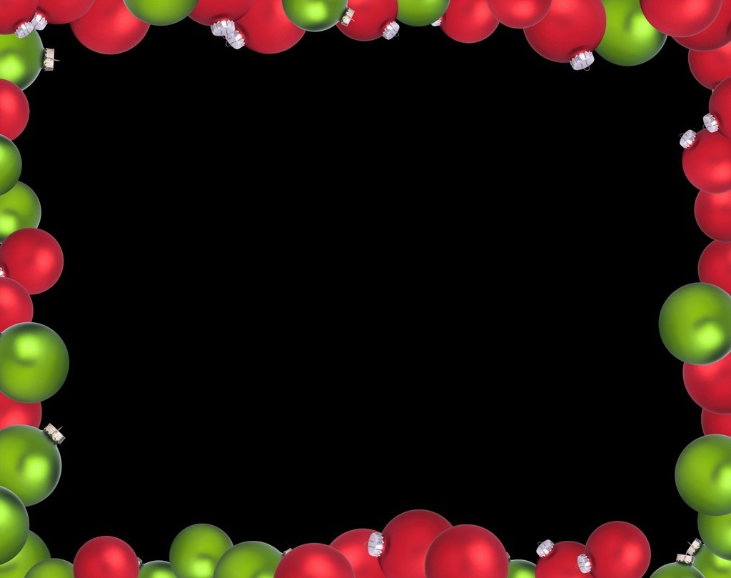 Picnik Christmas Ornament Frame Template | Christmas ornamen… | Flickr