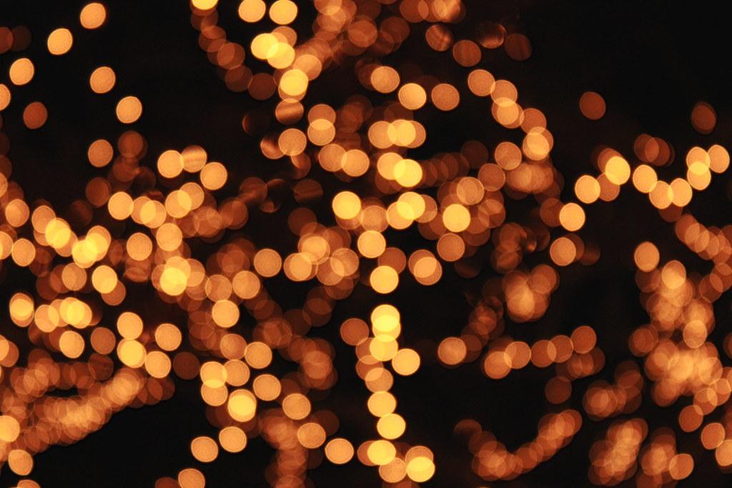 Party Lights | By Crdotx Party Lights | By Crdotx