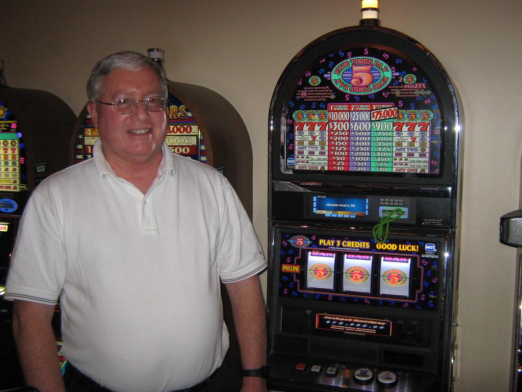 Indian casino tampa alabama coushatta indians casino