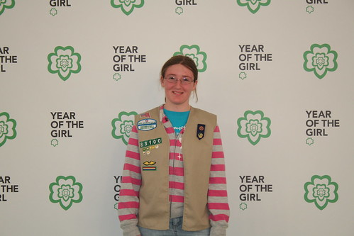 img 5947 girl scouts of eastern iowa and western