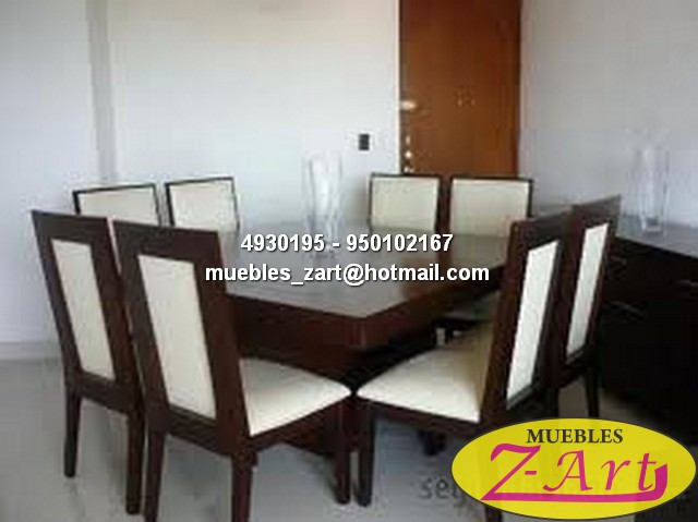 muebles muebles de sala modernos muebles modernos de sala muebles villa el salvador muebles - Muebles De Comedor Modernos