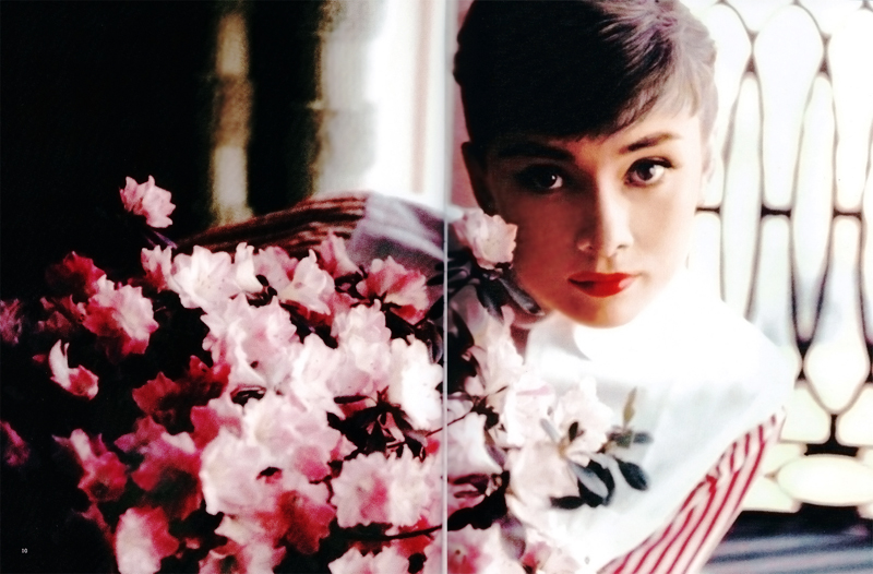 Audrey hepburn bob willoughby 1953 photographs by bob will flickr audrey hepburn bob willoughby 1953 by rare audrey hepburn mightylinksfo