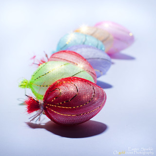 Easter Sparkle | by Osgoldcross Photography
