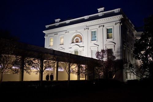 P030712PS-0677 | by Obama White House