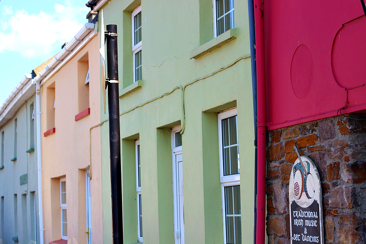 colorful_portmagee