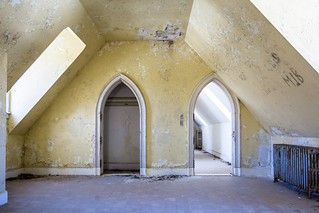 Dundas Castle - Roscoe, NY - 2012, Feb - 08.jpg | by sebastien.barre