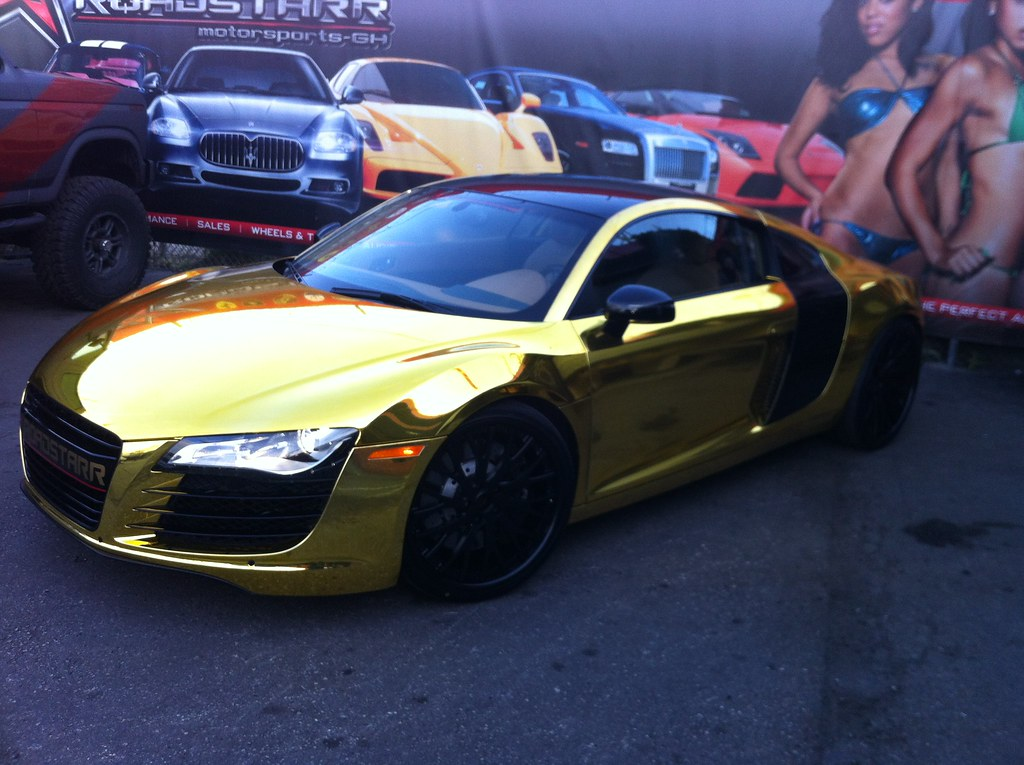 Tyga Gold Audi R Belts on tyga gold toilet, tyga gold shoes, tyga r8 s, tyga gold watch, tyga gold chain, tyga gold bricks, tyga audi v8, tyga latest shoes, tyga gold bugatti, tyga gold chair, tyga gold cars, tyga t-raww shoes, tyga groupie tales,