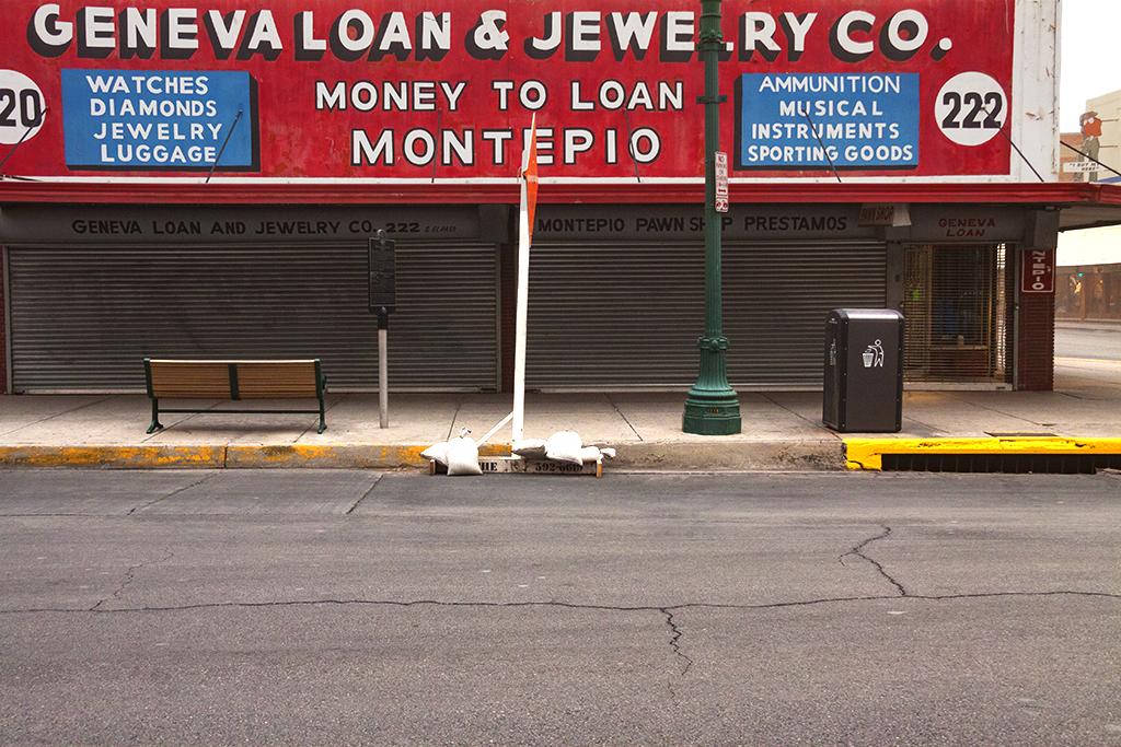 GENEVA-LOAN--El-Paso