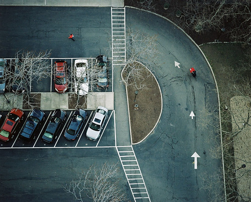 Look Down | by robert schneider (rolopix)