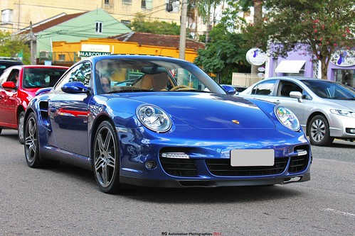 bluee ! | by RG Automotive Photography