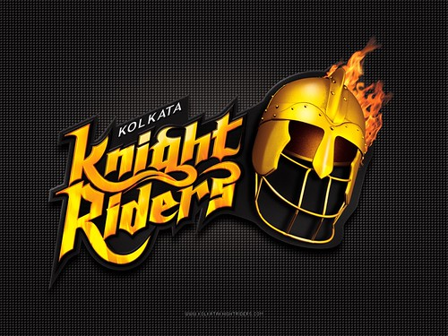 Kolkata Knight Riders IPL 2017 Ticket booking