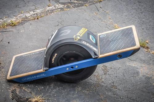 One Wheel demonstration-003