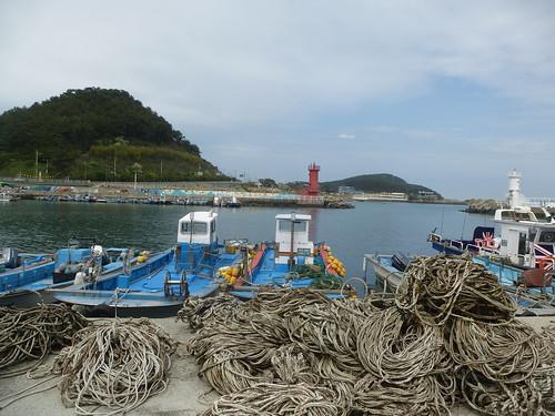 c16-busan-bord de  mer (7)
