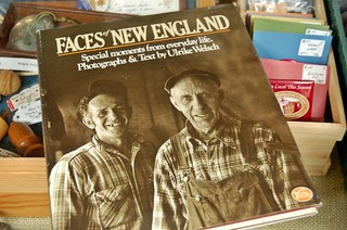 faces of new england | by aimee_seavey