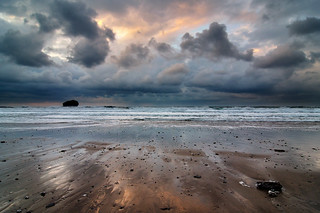 Portreath | by clearbluelight