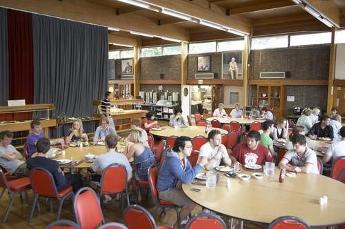 Collingwood college international office durham - Durham university international office ...