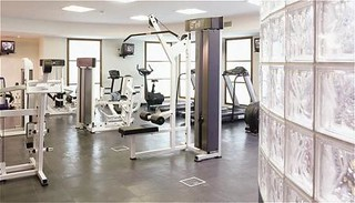 Gym Membership UK - park Plaza | by UKgyms