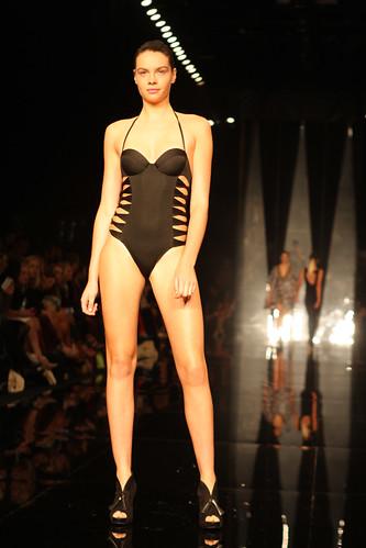 Australian Fashion Week Dates