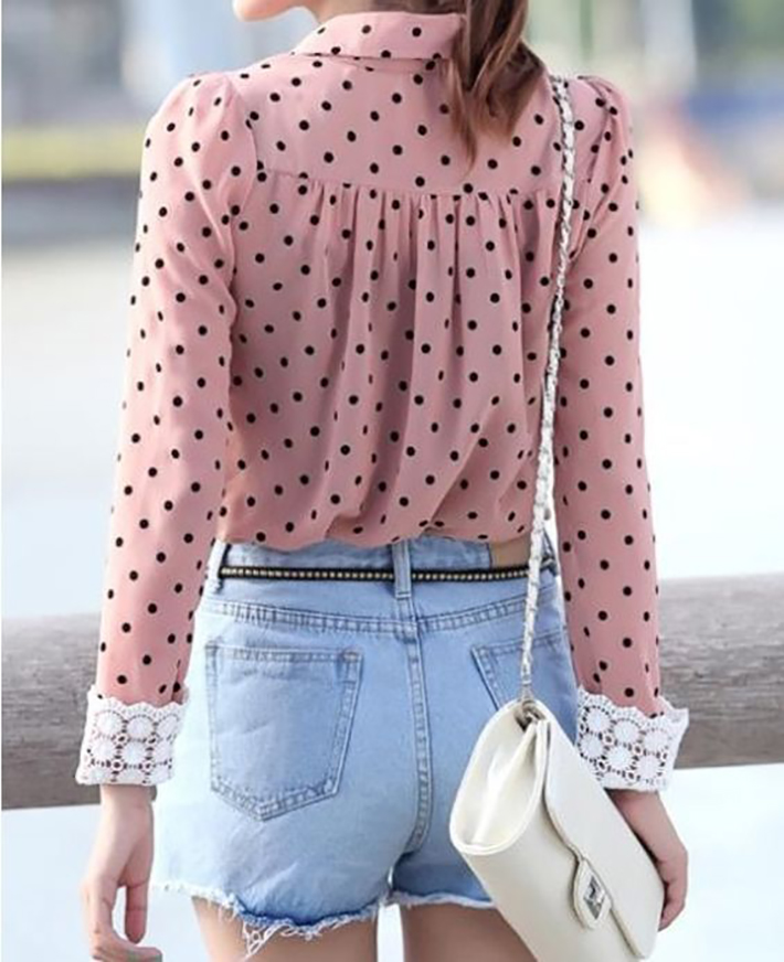 Summer outfit inspiration street style fashion accesories1