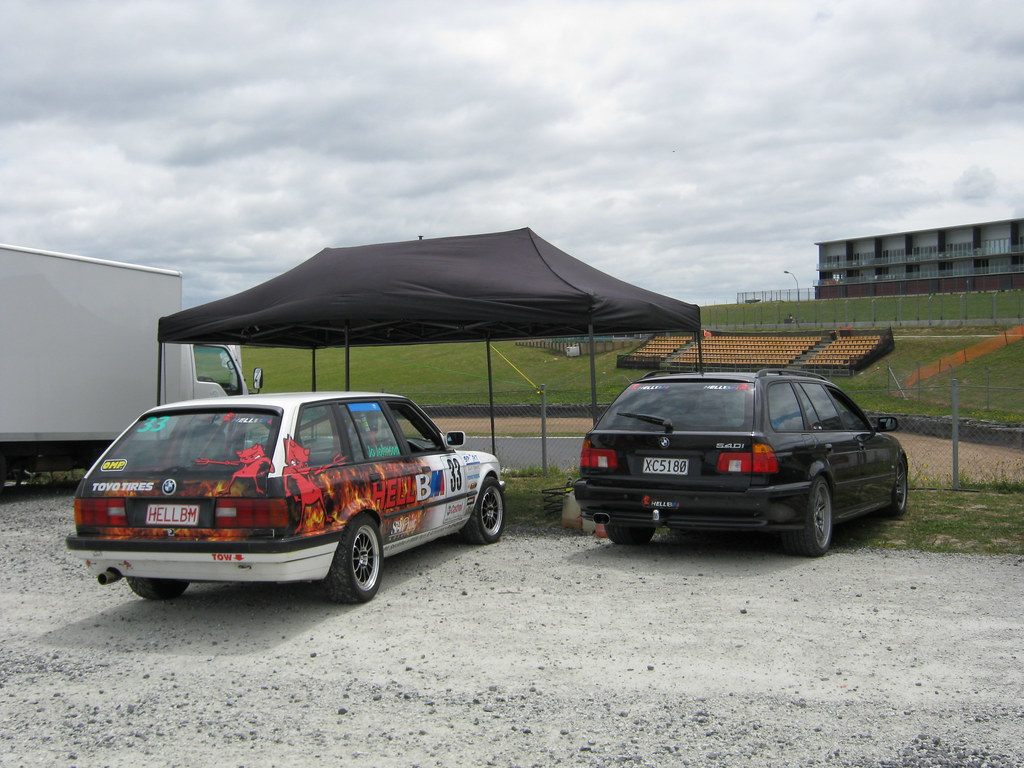 2011 Thoroughbred And Classic Car Owners Club Christmas Me Flickr