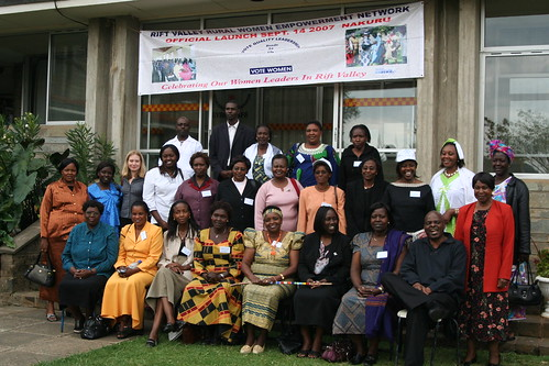rural valley women Enabling rural women's economic empowerment: institutions, opportunities and   the mango valley visionaries friendly society (mvvfs) is a.