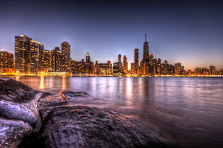 Sweet Home Chicago | by Christopher.F Photography