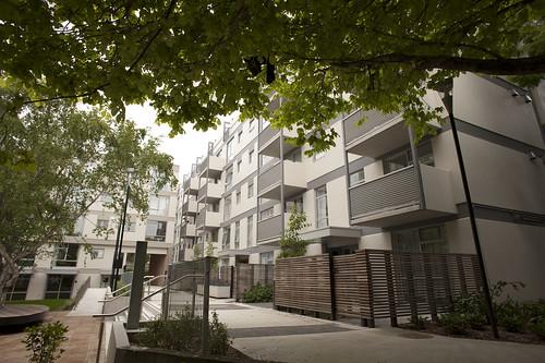Wellington Park Apartments Lp Houston Tx