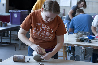 20120218empty_bowls_hs_061 | by stkatesphotobureau