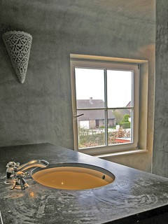 Hammam-Salle-de-Bain-Perfectino-290508-001 | by Perfectino Coatings