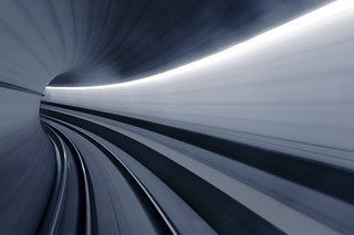 Skytrain abstract 6 | by colink.