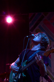 Ty Segall at 35Denton, 2012 | by DrewGaines