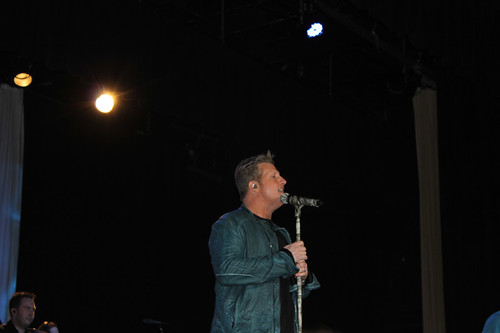 Rascal Flatts | by sdenisehoyle