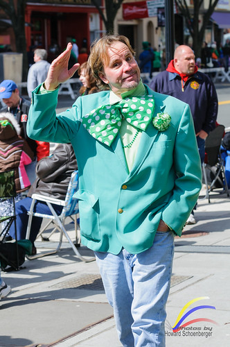 Motown NJ St. Patricks Parade 3-10-12 -3005191 | by kirbinster