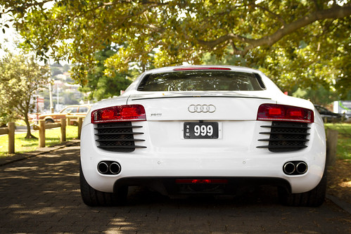 999 | by Will Dinn