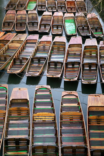 Punts | by kh1234567890