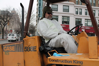190.Dismantle.OccupyDC.McPhersonSquare.WDC.4February2012 | by Elvert Barnes