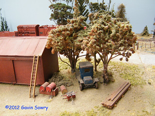 New Zealand action in Sn42 | by The Model Railway Show